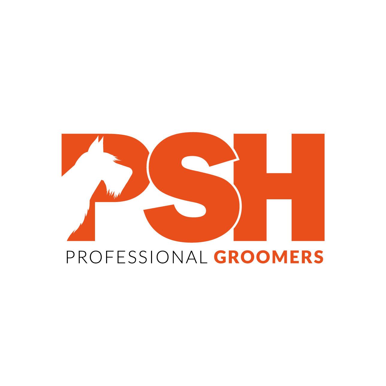 Kosmetika PSH