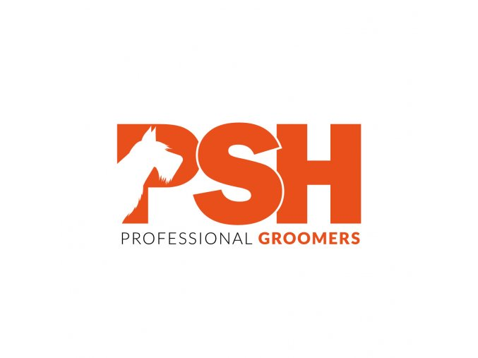 Logo PSHCosmetics
