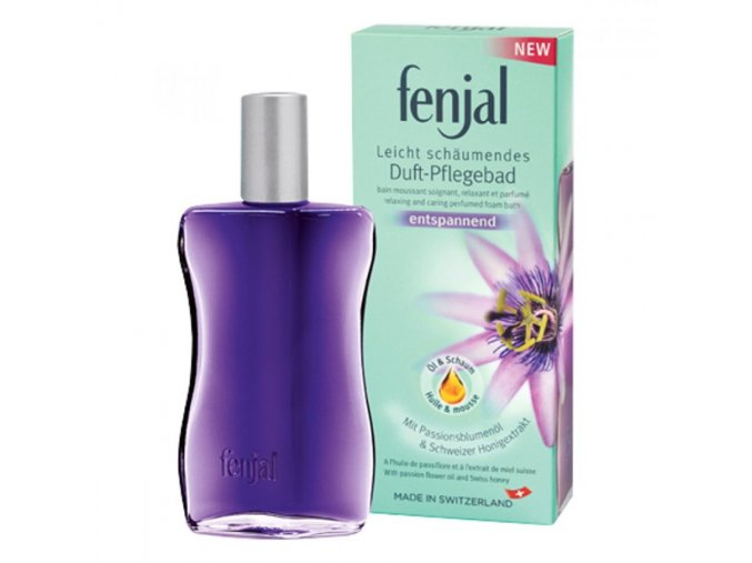 fenjal relaxacni pena s olejem do koupele 125ml 247616 2039005 1000x1000 fit