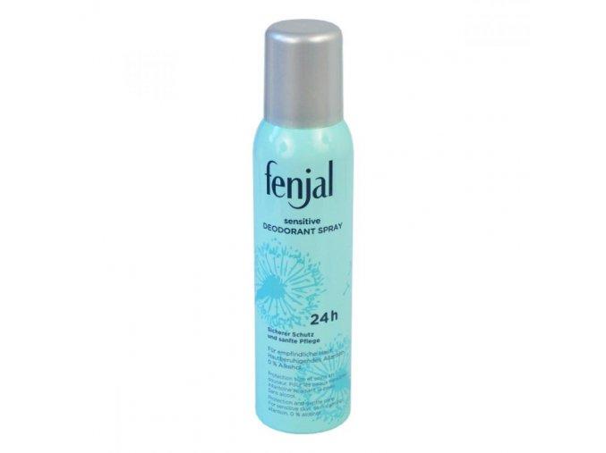 fenjal sensitive touch deodorant spray 150ml 259618 2044723 1000x1000 fit