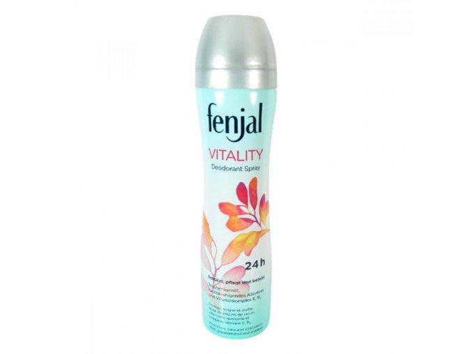 fenjal vitality deo spray 150ml 227343 2023309 1000x1000 fit