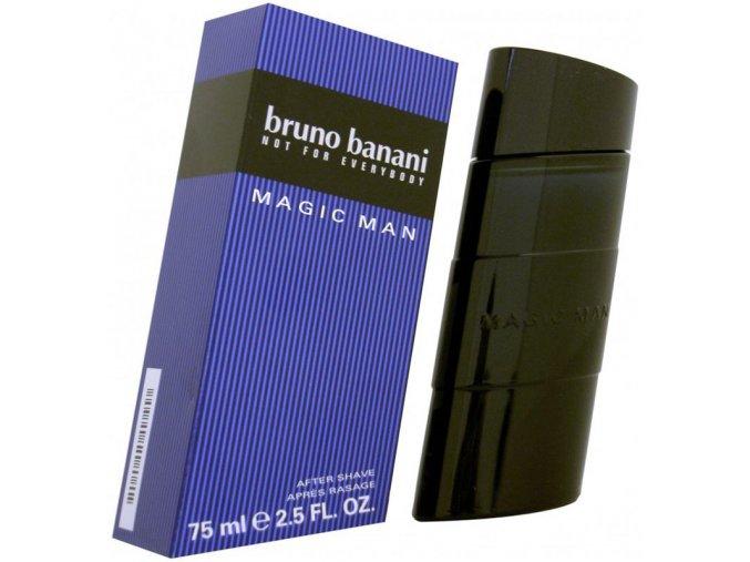 Bruno Banani Magic Man after.1000x1000