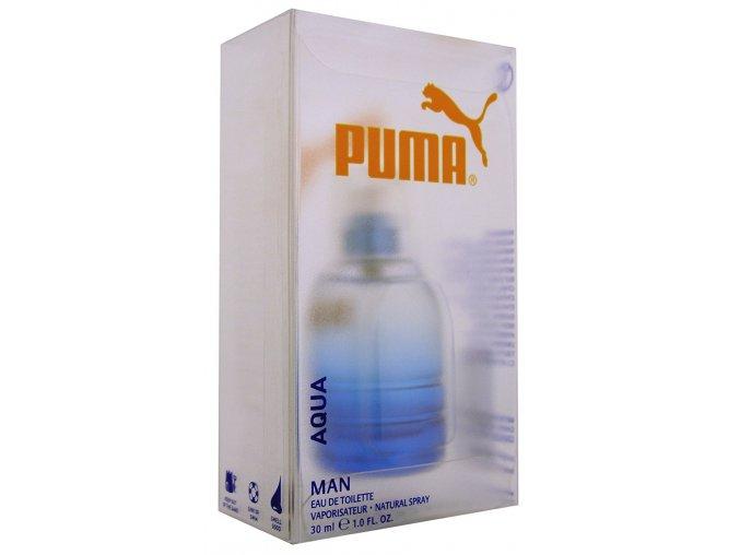 puma aqua man 30ml