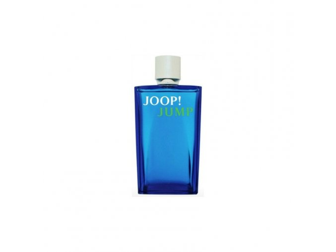 joop jump aftershave