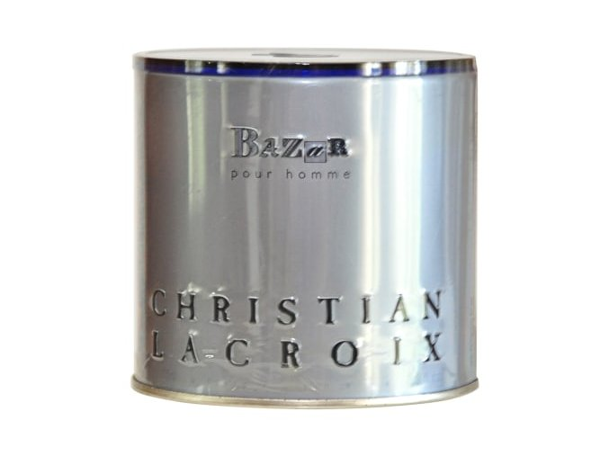 CHRISTIAN LACROIX After shave  100 ml
