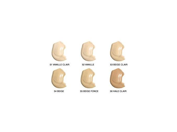 bourjois bio detoxfondotion2 katalogu