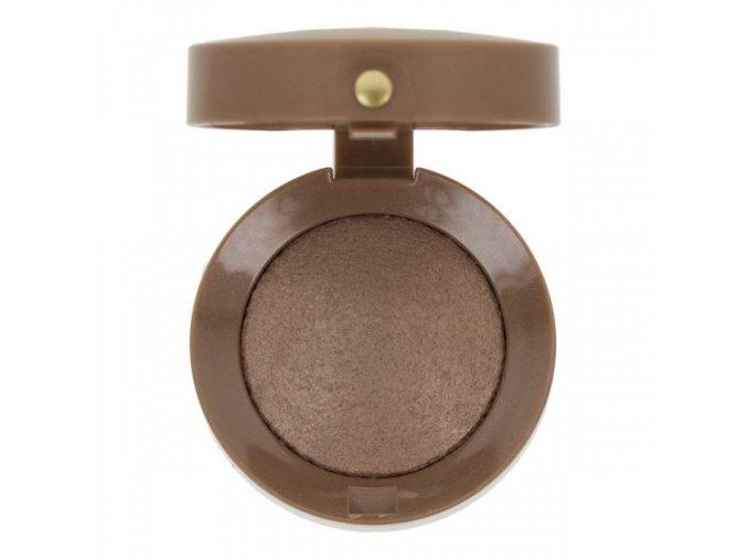 bourjois little round pot eyeshadow 05 brun irreelbourjois eye shadow 18563157 900x900