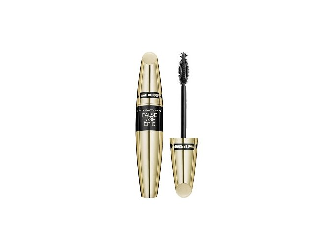 max factor augen false lash epic mascara waterproof