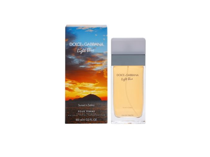 dolce gabbana light blue sunset in salina toaletni voda pro zeny 100 ml 16