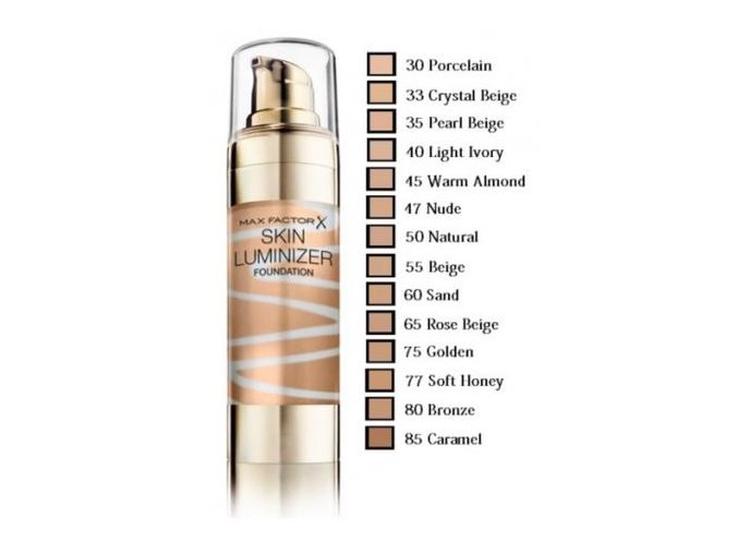 skin luminizer 360x
