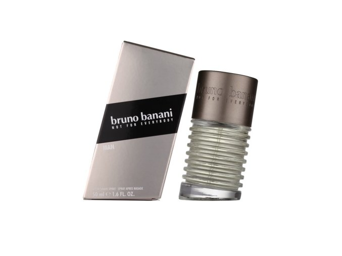 bruno banani bruno banani man after shave lotion for men 50 ml spray 16