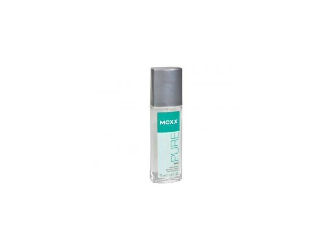 mexx pure man deodorant ve spreji 2153076 300x300 fit