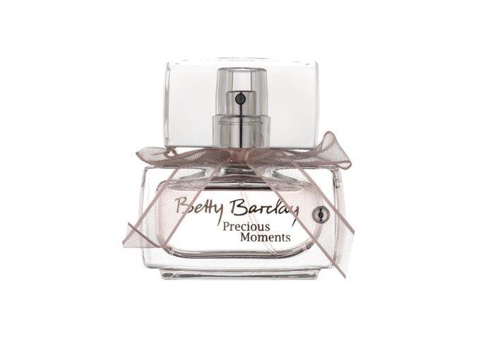 betty barclay precious moments parfemovana voda pro zeny 20 ml 17