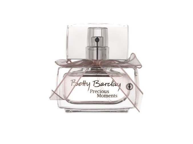 betty barclay precious moments parfemovana voda pro zeny 20 ml 17
