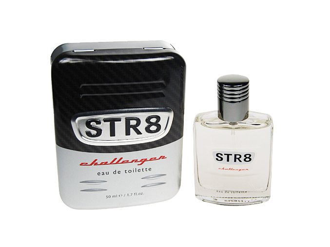 str8 challenger edt 50ml m