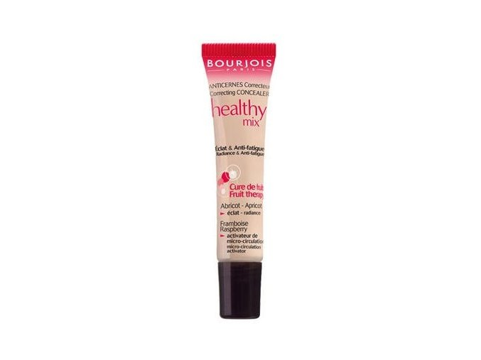 BOURJOIS Healthy Mix Correcting Concealer 51 Eclat Clair