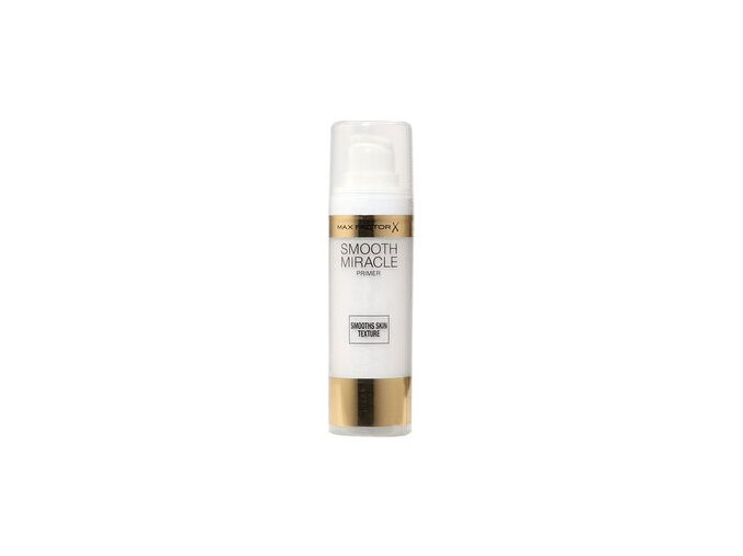 Max Factor Miracle Primer 30ml 0099030
