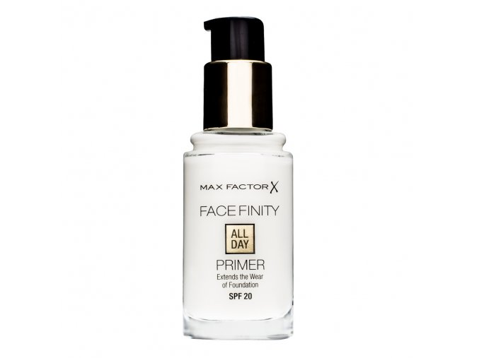 httpbodyscent.iebeautybuysproductsmax factormff7203 max factor facefinity all day primer spf20 30ml 1