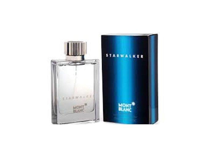 12552164 mont blanc starwalker 75 ml voda po holeni 1
