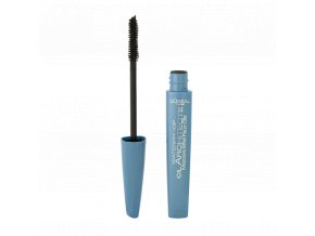 loreal lash architect waterproof mascara black p34178 9196 image