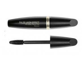 řasenky Max Factor False Lash Effect odstín černá