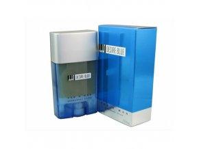 dunhill desire blue deodorant stick 75ml