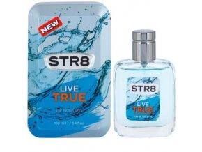 str8 live true eau de toilette for men 12