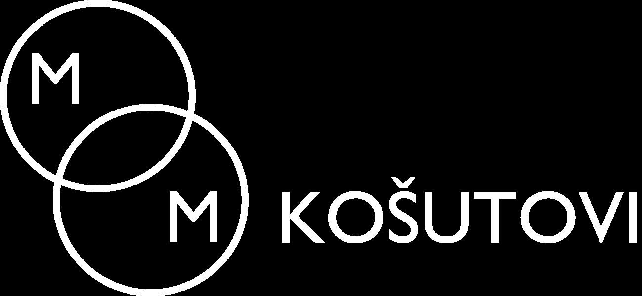 VINAŘSTVÍ KOŠUTOVI M&M