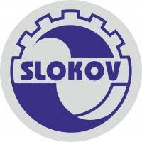 Slokov