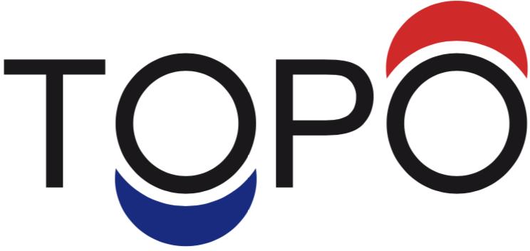 topo_logo
