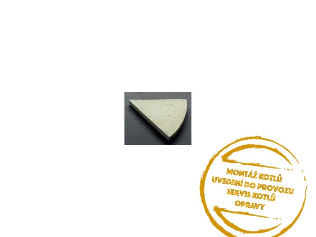 Atmos Trojúhelníček č.1 Kotelnaklic