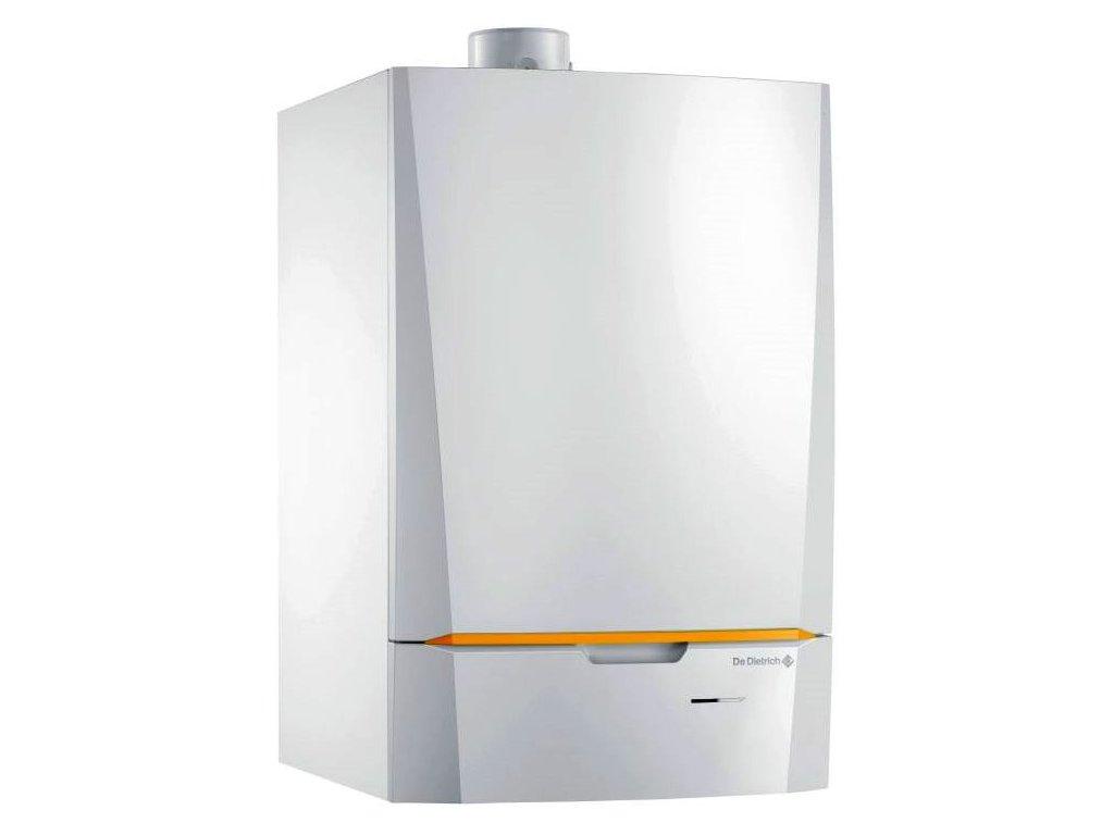 Kotel plynový závěsný kondenzační De Dietrich Innovens MCA 35 7,0 35,9kW Kotelnaklic