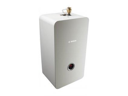 Kotel Elektrický Junkers Tronic Heat 3500 H 4 kw