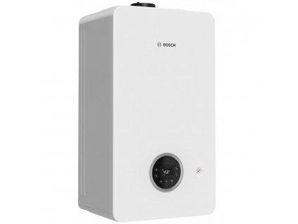 Kotel plynový závěsný kondenzační Bosch GC2300iW 22/25 C kotelnaklic cz