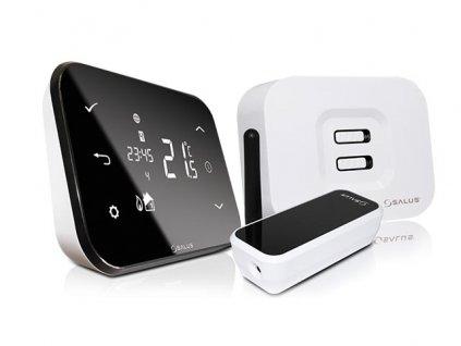 iT500 Internetový termostat