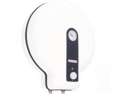 Drazice TO 20 elektricky zasobnikovy ohrivac kotelnaklic