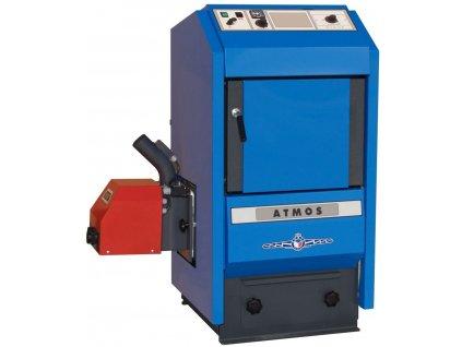 Atmos D 25 P kotlenaklic