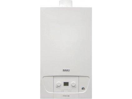 Kotel plynový závěsný kondenzační Baxi Prime 1.24 ERP Kotelnaklic