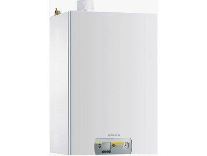 Kotel plynový závěsný kondenzační De Dietrich Vivadens MCR 2428 BIC PLUS včetně kompl.rámu 40l, 6,3 25,3kW Kotelnaklic