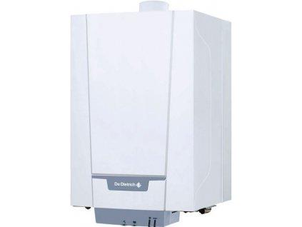 Kotel plynový závěsný kondenzační De Dietrich NANEO EMC M 30:35 MI ERP kotelnaklic