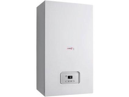 Kotel plynový závěsný kondenzační Protherm Gepard Condens 25 MKO A ERP 6,3 26,5 kW Kotelnaklic