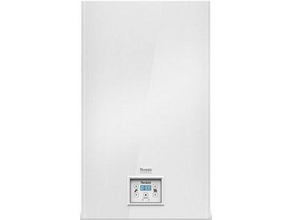 Kotel plynový závěsný kondenzační Thermona Therm 24 KDCN ERP 4,7 24,0kW Kotelnaklic