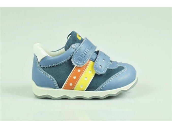 Celoroční bota Primigi 3371133