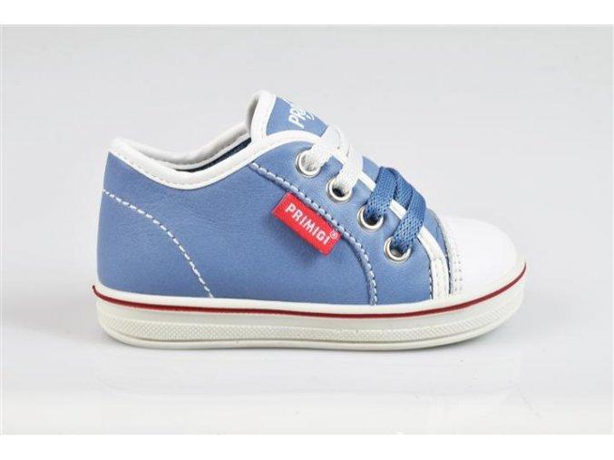 Celoroční bota Primigi 3374277