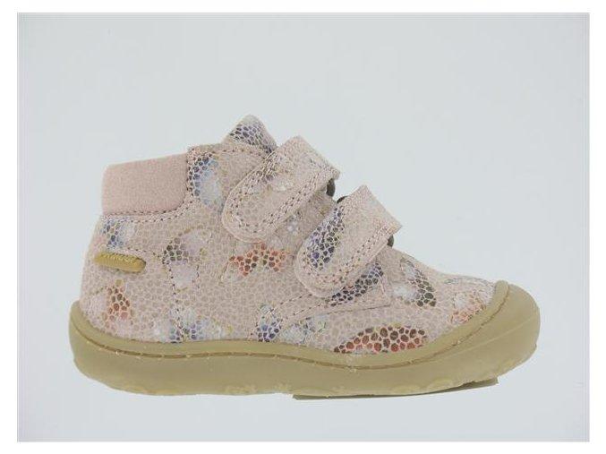 Celoroční bota Primigi 3410100