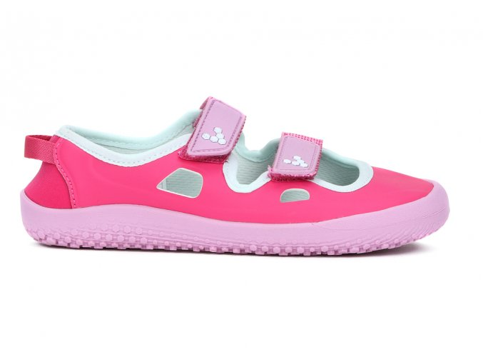 bay pink 01