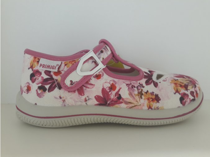 Sandálky Primigi 3370244