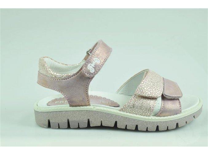 Primigi letní sandálky 3390722