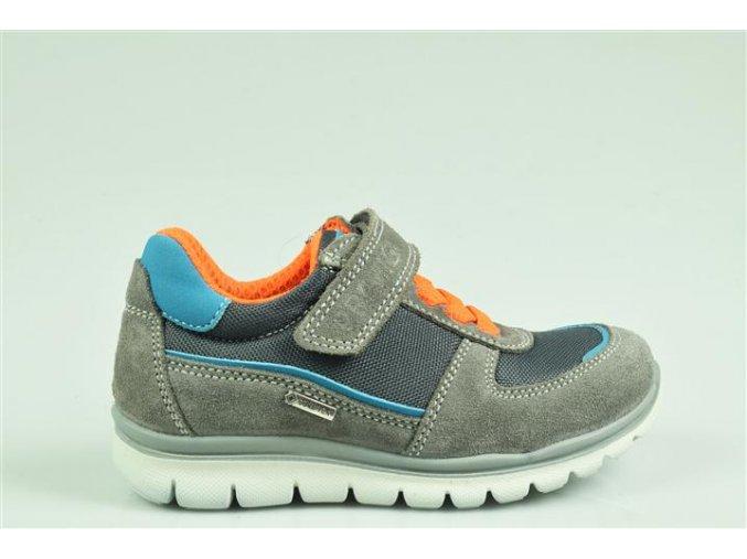 Celoroční bota Primigi 3393122