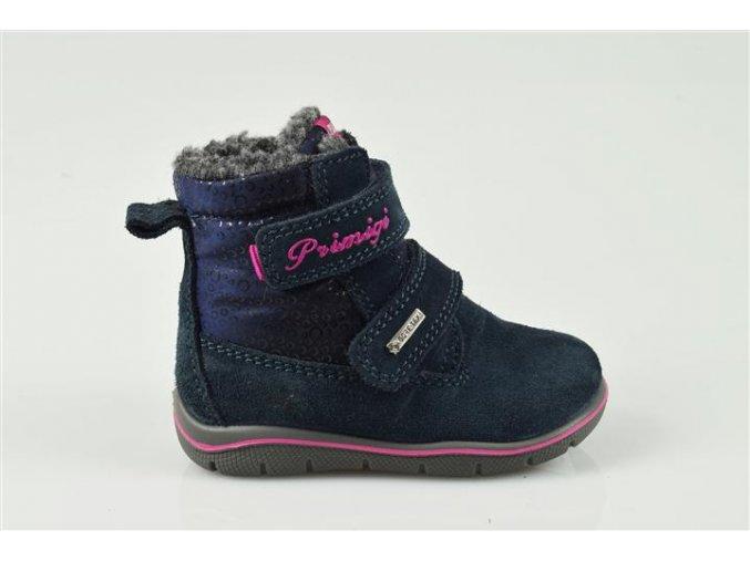 Zimní bota Primigi 4361722